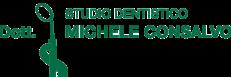 Studio Dentistico Dott.Consalvo Michele